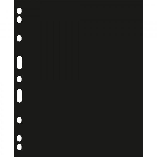 Zwischenlagen ENCAP, schwarz,5er Pack