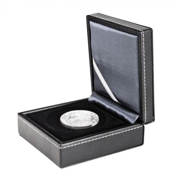 NERA Münz-Etui XS für Münzen bis ø60 mm