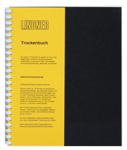 Trockenbuch