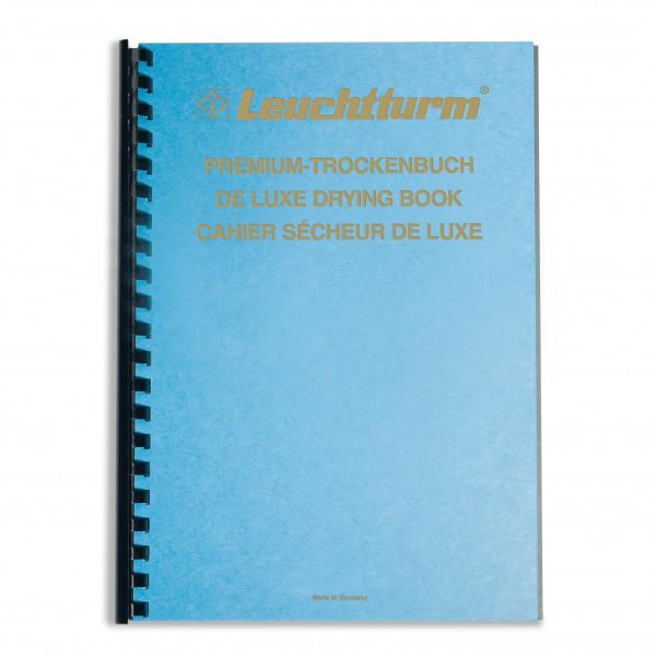 Trockenbuch Premium