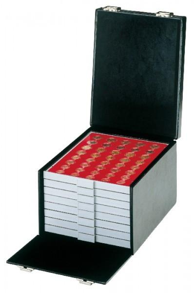 Boxen-Koffer COMPACT, 255 x 330 x 225 mm