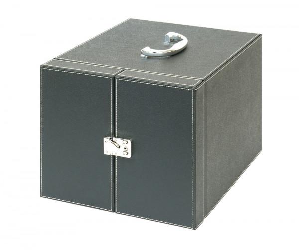 Boxen-Koffer NERA MB 10, 265 x 325 x 255 mm