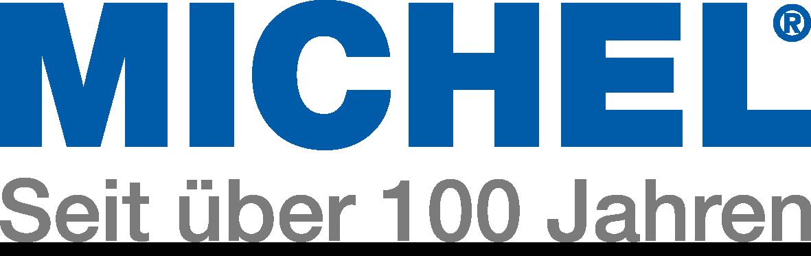 Schwaneberger Verlag