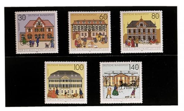 """Steck-Karten """"extra"""" mit 2 Streifen, 145 x 83 mm, 100er-Packung"""