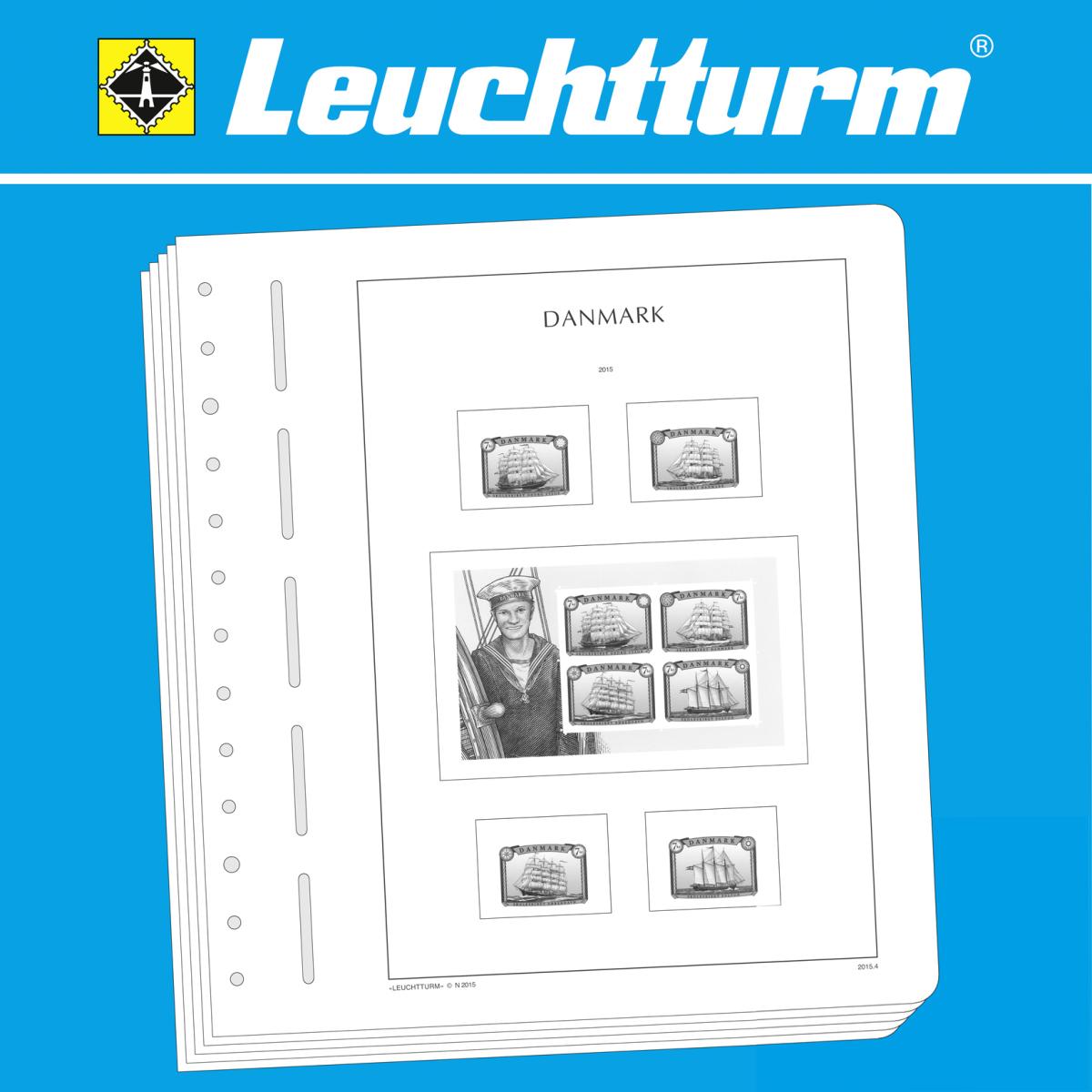 Banknoten-Schutzhüllen BASIC 158, 50er Pack