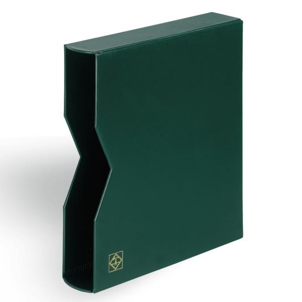 Schutzkassette OPTIMA, Classic-Design