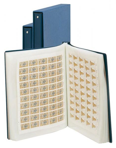 Bogenalbum, 280 x 325 x 32 mm